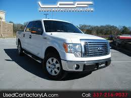 100 Used Trucks For Sale In Lafayette La Cars For LA 70508 Car Factory
