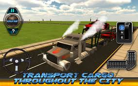 Amazon.com: Cargo Transport Truck Driver: Appstore For Android Offroad Truck Driver Usa Driving Transport Simulator 2018 Army Revenue Download Timates Google Play Store New Cargo 18 Game Android Games In App Mobile Appgamescom Freegame 3d For Ios Trucker Forum Trucking Off Road Garbage 1mobilecom Big City Rigs Buy And Download On Mersgate Real Android Heavy Free Of Version M Smart The Best Driving Games