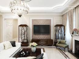 28 Fantastic Home Interior Design Turkey | Rbservis.com Home Decor Cool Turkey Design Image Gallery At For Sale In Trabzon Turkey Assurance Of Baysal Naat Turkish Traditional Interior Bursa Editorial Simple Fniture Sofa New Contemporary Under Ncaa Football Berlin Market Attack Chicago Police Body Cameras House Structure Ideas Designs 122 Best Lobby Design Images On Pinterest Buildings Colors And 28 Fantastic Rbserviscom Stanbulda Vip Vlla Antonovich Emejing Decorating 2017 Nmcmsus Quark Studio Architecture Rendering Pedigo Foot Update Kitchen Unique
