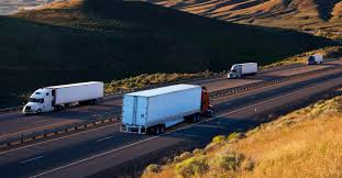 As Uber Gives Up On Self-Driving Trucks, Kodiak Jumps In - THE ... Td119 Winter Truck Driving Tips From An Alaskan Trucker Good Humor Ice Cream Truck Youtube Good Humor Ice Cream Stock Photos Tow Imgur Fair Play Pal Trucks Pinterest Rigs Humor And Kenworth Fails 2018 Videos Overloaded Money Are Not Locked Are You Listening To Tlburriss Trucking Shortage Drivers Arent Always In It For The Long Haul Npr As Uber Gives Up On Selfdriving Kodiak Jumps The Automated Could Hit Road Sooner Than Self Is Bring Back Its Iconic White This Summer Crawling Wreckage 1969 Ford 250