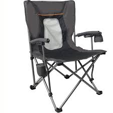 Details About PORTAL Mesh Back Mountaineering Leisure Camping Quad Folding  Chair With Cup... Where Can I Buy Beach Camping Quad Chair Seat Height 156 By Copa Wander Getaway Fold Camp Coleman Deluxe Mesh Eventbeach Grey Caravan Sports Infinity Zero Gravity Folding Z Rocker Best Chairs In 2019 Reviews And Buying Guide Ozark Trail Rocking With Cup Holders Green Buyers For Adventurer Spindle Back With Rush By Neville Alpha Camp Oversized Heavy Duty Support 350 Lbs Collapsible Steel Frame Padded Arm Holder