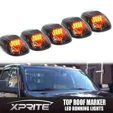 Smoked LED Top Roof Dually Truck Cab Marker Running Clearance Lights ... Zroadz Is First To Market For The 2018 Ford F150 Led Mounting Smoked Top Roof Dually Truck Cab Marker Running Clearance Lights 0316 Dodge Ram 2500 3500 Amber Smoke Cab Roof Lights 5 Piece 54in Curved Light Bar Upper Windshield Mounting Brackets For 02 Ikonmotsports 0608 3series E90 Pp Front Splitter Oe Painted 3pc For 0207 Chevy Silveradogmc Sierra Smoke Shield With Led Chelsea Company Ford Interceptor Utility Can Run With No Roof Lights Thanks To New Chevrolet Silverado 2500hd Questions Gm Kit Anzo 5pcs Oval Lens Dash Z Racing 8096 F250