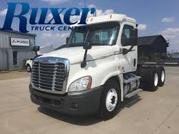 2011 Freightliner CA125 For Sale In Jasper, IN   VIN# 1FUJGEDV4BSAY8038 2012 Freightliner Ca125 For Sale In Jasper In Vin 1fujgedv6csbf4618 Tow Trucks Evansville Indiana Agtalk Drive Line Seball Silver Creek Earns Trip To State Championship Sports Used Ca113 Truck Paper New 2019 Mac 34 Frame Dump Ford Dealership Near French Lick Online Store Ruxer Lincoln Class 3a Jasper Regional Falls Short Of First