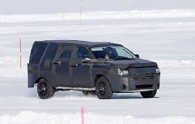 All-New Dodge Dakota / Mid-Size Ram Pickup Truck Spied Testing ... Denver Used Cars And Trucks In Co Family 13 Best Of 2019 Dodge Mid Size Truck Goautomotivenet Durango Srt Pickup Rendering Is Actually A New Dakota Ram Wont Be Based On Mitsubishi Triton Midsize More Rumblings About The Possible 2017 The Fast Lane Buyers Guide Kelley Blue Book Unique Marcciautotivecom Chevrolet Colorado Vs Toyota Tacoma Which Should You Buy Compact Midsize Pickup Truck Car Motoring Tv 10 Cheapest Harbor Bodies Blog August 2016