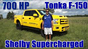 700HP TONKA Ford F-150! Shelby Supercharged Tonka Truck By Tuscany ... Amazoncom Tonka Climb Over Vehicle Pickup Truck Toys Games 4 X Pick Up Funrise Toysrus Trucks Archives High Desert Ranch And Home Vintage Pickup And White Trailer 1865662133 Of My Childhood Late 80s Early 90s Chinese Parent Considering Making Some In Us Toyota Create Oneoff Hilux Concept Aoevolution Steel Classic 4x4 Goliath Wikipedia 1970s Youtube