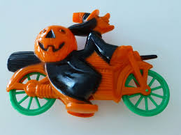 Top Halloween Candy 2013 by Thrift Score And More October 2013