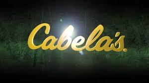 Cabelas Gun Cabinet by Cabela U0027s Premium Gun Safes Provault Series Youtube