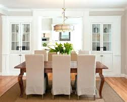 Corner Cabinet For Dining Room Built In Ins Other Delightful