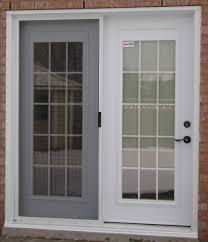 Menards Sliding Patio Screen Doors by Golden Handle And Door All Glass French Doors Luxury Retractable