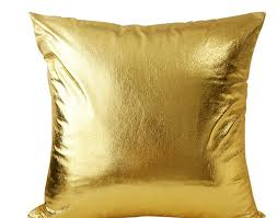 Oversized Throw Pillows Canada by Sofa Gorgeous Rare Gold Throw Pillows For Bed Splendid Brown And