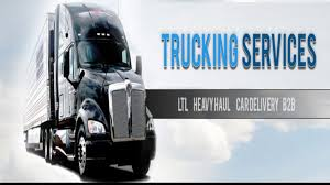 Truck Drivers Salary Truck Driver Salary In Canada Jobs 2017 Youtube I Want To Be A Truck Driver What Will My Salary The Globe And Is Hot Shot Trucking Are The Requirements Fr8star Shortages Could Threaten Supply Chains Crains Average 2018 How Much Drivers Make Saw Modest Pay Raise Transport Topics Top 10 Reasons Become Trucker Drive Mw Driving Much Does Oversize Trucking Pay Drivers Salaries Rising But Not Fast Enough Merchants Distributors Selector Salaries Glassdoor Walmart Best Image Kusaboshicom