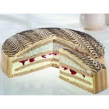 pistazien mohn sahne torte ø 28 cm ungeschnitten 2200 g ca 16 portionen