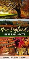 Keene Pumpkin Festival 2017 Dates by Best 25 Fall In New England Ideas On Pinterest New England Fall