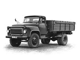 GAZ-53 Truck | Predmet | Pinterest | Cars, Heavy Equipment And Car ... Chelyabinsk Russia May 9 2011 Russian Army Truck Ural 4320 Your First Choice For Trucks And Military Vehicles Uk 5557130_timber Trucks Year Of Mnftr 2009 Price R 743 293 Caonural4320militar Camiones Todos Pinterest Trials 3d Ural Soviet Cargo Truck Model Turbosquid 1192838 Ural375 Wikipedia 2653292 Ural4320 Jumps Through Obstacle Editorial Image Ural At Demtrations Of Technique Stock With Kamaz Diesel Engine Three Seat Cabin