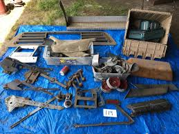 Puget Sound Estate Auctions - Lot#119 - Vintage Car Parts, Mostly ... Chevy Silverado Oem Parts Diagram Air American Samoa Classic Instruments Gauge Panels For 671972 Chevys And Gmcs Hot 196772 Shortbed Rolling Chassis Leaf Springs Truck C10 Door Trusted Wiring Diagrams 1967 Buildup Custom Bed Truckin Magazine 67 Accsories The Best Of 2018 7387com Dicated To 7387 Full Size Gm Trucks Suburbans And Step Side Short Bed Pick Up Truck Car Wire Center Fenders 50200 Depends On Cdition 98 Chevrolet Silverado Paint Codesused Chevy Envoy Virginia Year Models Chevrolet Cheyenne Super 20 Pinterest