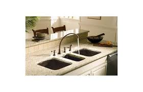 American Standard Kitchen Faucet Leaking At Base by Kitchen Sinks Kitchen Sink Faucet Leaking At Base Delta Single