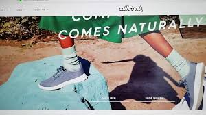 Allbirds Coupon Code Allbirds Mens Fashion Or Womens Walking Wool Shoes Bulk Why I Returned My Runners Kept My Favorite Travel Shoe The Magic Of Merino Smack Daddy Pizza Coupon Stingray Twitter Etsy Codes Discounts Insomniac Shop Promo Code Ssegold Zara Usa Legoland Florida Coupons Aaa Yorkshire Craft Creations Atlanta Journal Cstution Inserts Eventsnowcom How To Grandmas Candy Kitchen Wantagh Second City Discount Chicago 2019 Bee Inspired