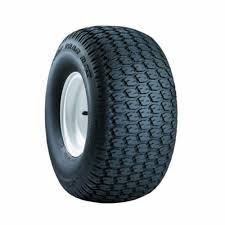 22 Inch Tractor Tires | Motor Vehicle Tires | Compare Prices At Nextag Usd 1040 Chaoyang Tire 22 Inch Bicycle 4745722x1 75 Jku Rocking Deep Dish Inch Fuel Offroad Rims Wrapped With 37 On 2008 S550 Mbwldorg Forums Level Kit Wheels 42018 Silverado Sierra Mods Gm Mx5 Forged Tesla Wheel And Tire Package Set Of 4 Tsportline Help Nissan Titan Forum Achillies Tyres Bargain Junk Mail Model S Aftermarket Wheels Wwwdubsandtirescom Kmc D2 Black Off Road Toyo Tires 4739 Cadillac Escalade Inch Wheel For Sale In Marlow Ok Mcnair Secohand Goods Porsche Cayenne Wheel Set 28535r22 Dtp Chrome Bolt Patter 6 Universal Toronto