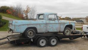 Project: 1962 D100 Dodge Truck Short Box For 2016 Sema Show | DCM ... 1962 Dodge Sweptline Crew Cab Mopar Custom Tuning Hot Rod Rods 2010 Dodge Ram Pickup 1500 Laramie Tmt Auto 2008 Hemi Outer Limits Sales Greenlight Running On Empty Series 2 D100 Long Bed Truck Dodge Ram Subwoofer Enclosure At Crutchfieldcom Sweptline Build Part 1 Youtube Ram Slt 57l Hemi 4x4 All About Cars Camiones Pinterest Commer Van Hot Rod Commercial Muscle Ford Chev Classic Matte Black Yellow Orange Stripes Front For Sale Classiccarscom Filedodge At4 Tray Truckjpg Wikimedia Commons