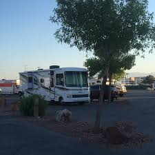 THE RV PARK AT CIRCUS CIRCUS - Prices & Campground Reviews (Las ... Finger Baing Hotdogs At Punk Rock Bowling Dude Wheres My Hotdog Highland Inn Las Vegas Nv Bookingcom Mortons Travel Plaza 1173 Photos 83 Reviews Convience Selfdriving Trucks Are Now Running Between Texas And California Wired 88 Mike Morgan Takes First Champtruck Championship Updated Woman Shot By Officer Parowan Truck Stop Was Wielding Police Shoot Man After Pair Of Stabbings Automotive Business In United States The Rv Park At Circus Prices Campground Hookers Walking Around Wild West Nevada Nunberg Germany March 4 2018 Man Flatbed With Crane The Truck Stop Los Angeles Youtube