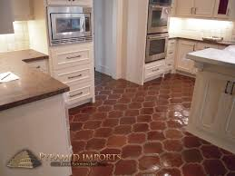 Saltillo Tile Cleaning Los Angeles by Saltillo Tile Floors Pictures