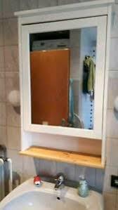 hacks badezimmer ausstattung und möbel ebay kleinanzeigen