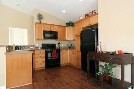 Light Vs Dark Wood Floors Kitchen Cabinets Hardwood Floor Flooring Tiles