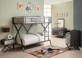 bedroom kids bedroom design with badcock furniture bedroom sets