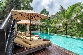 104 Hanging Gardens Bali Ubud Of Indonesia