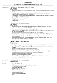 Traveling Nurse Resume Xc How To Write The Perfect Travel ... Maternity Nursing Resume New Grad Labor And Delivery Rn Yahoo Image Search And Staff Nurse Professional Template Fored 5a13653819ec0 Sample Registered Long Term Care Agreeable Guide Examples Of Experience Fresh Neonatal Topl Tk Float