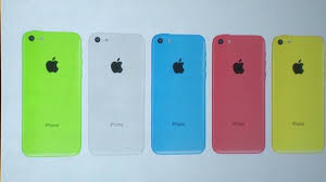 Apple will never make a cheap iPhone Sep 12 2013