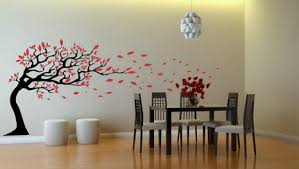 Ideas About Simple Wall Design Free Home Designs Photos