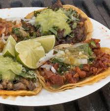 Taquizas El Chato & Catering Services - Home | Facebook How El Chato A Midcity Taco Legend Won The Citys Heart One Bite Hey Customers Happy Truck Facebook 10 Musttry Latenight Taco Trucks And Stands Los Angeles Times In Honor Of National Day We Ask Where Best Tacos Are In La Top 5 Food Cities North America Blog Hire Vacation Best Trucks Food Drink Guide Things To Try The 50 Ranked Business Insider 2018 Pinterest A Beginners Guide Offal Tacos By Offalo Part Taco Mulita Yelp