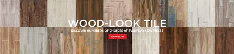 Floor And Decor Pompano Beach by 100 Floor And Decor Phoenix Love Wood Tile In A Herringbone