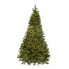 Slim Pre Lit Christmas Tree Canada by Pre Lit Christmas Trees Artificial Christmas Trees Christmas
