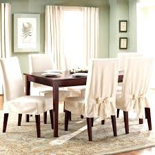 Roll Back Dining Room Chairs Elegant 20 Beautiful Chair