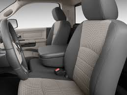 2009 Dodge Ram Pricing Starts At $22,170 Diy Remove The Back Seat Of A Dodge Ram 1500 Crew Cab Youtube Leather Seat Covers In 2006 Ram 2500 The Big Coverup 2009 Pricing Starts At 22170 31 Amazing 2001 Dodge Covers Otoriyocecom 20ram1500rebelinteriorseatsjpg 20481360 Truck De Crd Trucks So Going To Have This Interior My 60 40 Autozone Baby Car Walmart Truck Back 2017 Polycotton Seatsavers Protection 2019 Ram Review Bigger Everything Used Dodge 4wd Quad Cab 1605 St Sullivan Motor New Elite Synthetic Sideless 2 Front Httpestatewheelscom 300m Seats Swap