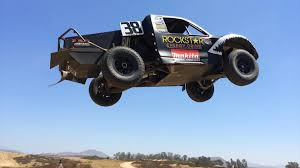 Brian Deegan's Massive Jumps In His Pro 2 Truck At The Mulisha ... Slash 4x4 116 4wd Rtr Short Course Truck Scott Douglas By Trophy Wikipedia Torc Off Road Racing Trucks Borlaborla Lucas Oil Series Jr2 Kart Round 3 Lake Elsinore Wins For Mopar And Nissan In Traxxas Auto News Returns To Chicagoland Speedway For 2015 Xtreme Best Towingwork Motor Trend Project Nsp1 Official Release Video Youtube Tundraoffroad Instagram Shooutsunday Camspixs In The Junior 2 Miniature At Glen Helen Raceway 2014 44 Fordham Hobbies