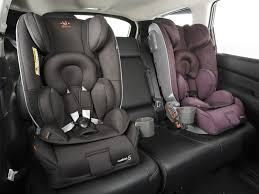 siege bebe devant voiture siège auto radian 5 groupe 0 1 2 diono bambinou
