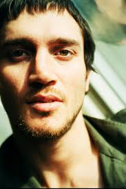 John Frusciante Curtains Cd by John Frusciante Guitarist Of Red Chili Peppers Is Going Solo