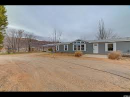 100 Homes For Sale Moab 55 E Mount Peale Dr Property Listing MLS 1581073
