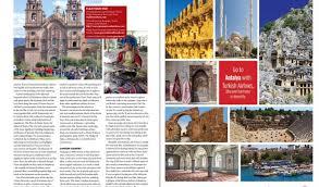Download By SizeHandphone Tablet Desktop Original Size Peru Travel Brochure