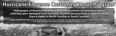 Flow Volkswagen Wilmington | Volkswagen Dealership In Wilmington NC 2016 Chevrolet Silverado 1500 Ltz Wilmington Nc Area Mercedesbenz 2006 Honda Accord Ex 30 In Raleigh New 2019 Ram For Sale Near Jacksonville Used 2013 2500hd Sale Preowned Vehicles Inventory Auto Whosale 2008 Ford Super Duty F550 Drw Crew Cab Flatbed 4x4 At Fleet Vehicle Specials Capital Nissan Dealership 2018 F150 G3500 12 Ft Box Truck Lease Remarketing 1968 Ck 10 Series Antique Car 28409 Buy