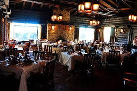 El Tovar Dining Room by El Tovar Dining Room Lounge 28 Images El Tovar Hotel Dining