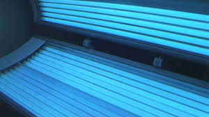 Sunquest Tanning Bed by Tanning Bed Bulbs Confused About What Lamps You Need Discover