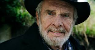 Merle Haggard Dead At 79 Sisongwriter Vern Gosdin Dies In Nashville At Age 74 Cmt Why Harrison Barnes Could Be The Most Intriguing Free Agent Of 2016 Max D Barnes 45 Rpm Dear Mr President Patricia Amazoncom Music Storms Of Life Cd Release Announcement Youtube Wtvds Greg Tires Fayetteville Reporter And Bureau Chief 512 Best Benjamin Images On Pinterest Ben Hot Hollyoaks Who Kills Amy 9 Sinister Suspects Who Could Offset Byrce Fallwinter Editorial Hypebeast Max Rain All Over You Mp3 Flac Rar Spoiler Real Killer Revealed Tonight