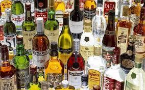 pernod ricard si e social um vince la gara è il partner media di pernod ricard italia engage it