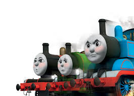 Thomas Halloween Adventures 2006 by Discover The Latest News And Activities Thomas U0026 Friends