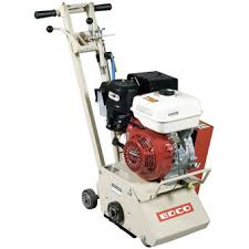 Edco Floor Grinder Polisher by Concrete Grinding Equipment Concrete Grinder Madison Wi Rental