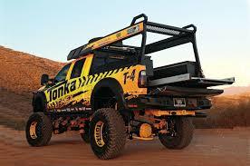 100 Tonka Truck Parts 2013 Ford F250 LifeSized